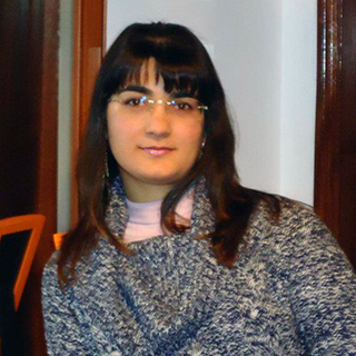 Laura Dinis