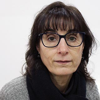 Elisa Lemos