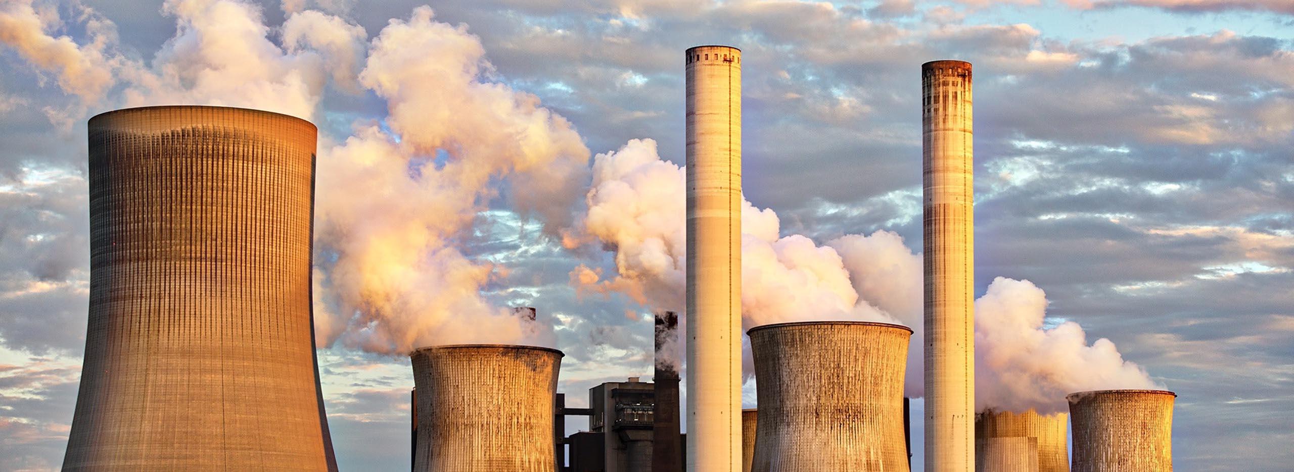 Fontes Seguros - Dano Ambiental